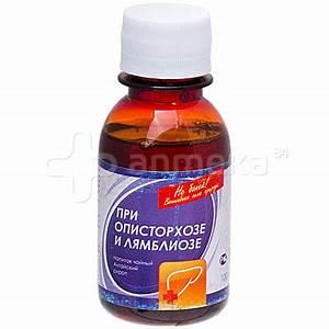 Лечение печени препаратами нсп