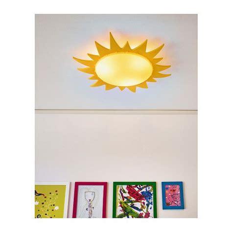 smila sol plaf 243 n ikea iluminaci 243 n general recomendamos utilizar bombillas de bajo consumo