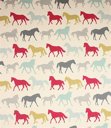 stampede fabric   great contemporary curtain fabric