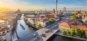 Städtereisen Nach Wien : urlaubstipp st dtereisen nach berlin ~ Yasmunasinghe.com Haus und Dekorationen