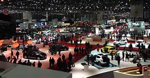 Salon De L Automobile 2018 Paris : mondial de l 39 auto 2018 de paris actu programme et nouveaut s du salon ~ Medecine-chirurgie-esthetiques.com Avis de Voitures