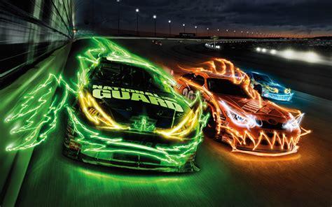 bureau bugatti racing wallpaper and background 1440x900 id 78593