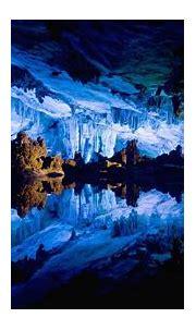 Cool Cave wallpaper   1920x1080   #8298