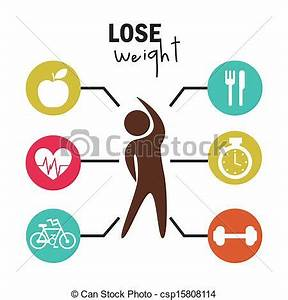 To Lose Clipart   www.pixshark.com - Images Galleries With ...
