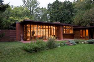 simple frank lloyd wright style house ideas 10 great architectural lessons from frank lloyd wright