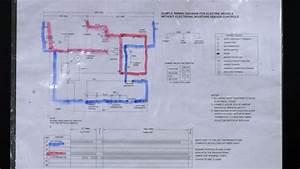 Wiring Schematic Diagnostics