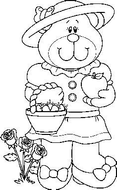 care bears playing kites coloring pages daycare