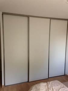 menuiserie bois gex meuble sur mesure parquet belley ain With pose de portes coulissantes