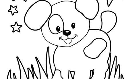 coloriage  animaux  imprimer gratuitement dessin