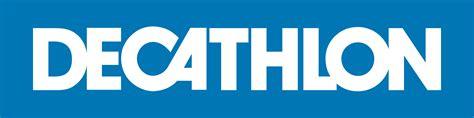 Decathlon – Logos Download