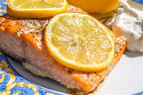 Cuisine Diététique  Recettes Cookeo