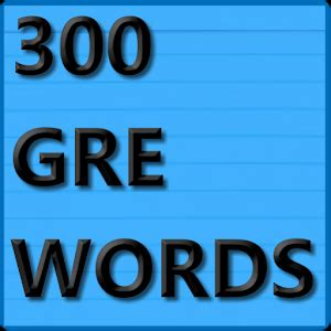 Download 300 Gre Vocabulary Flashcards! Apk On Pc  Download Android Apk Games & Apps On Pc