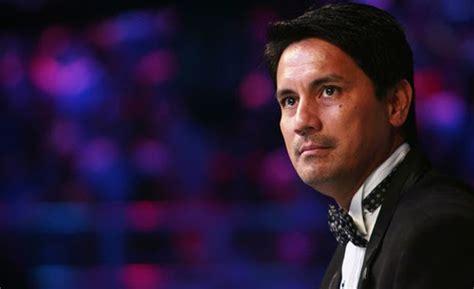 Richard Gomez Defends Bench Against Critics