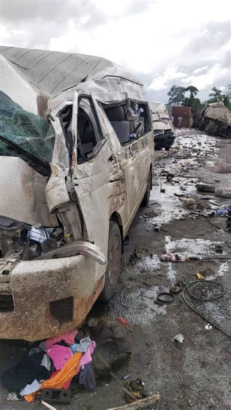 asaba accident benin road persons fatal killed along express check