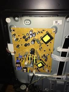 Lf em f won t turn on and no lights diy forums