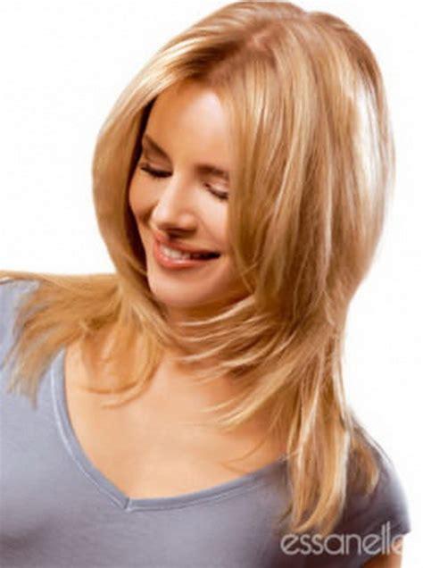 frisuren lange glatte haare frisuren lange haare glatt
