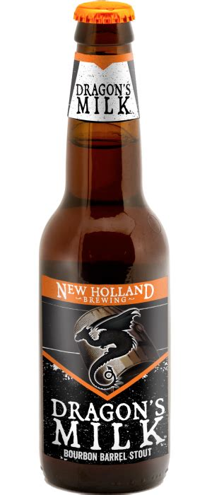 holland brewing company  beer