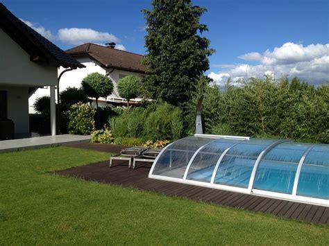 Swimmingpool Für Garten by Swimmingpools Kesseler Garten Und Landschaftsbau