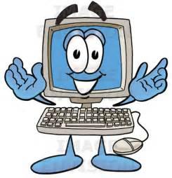 Medication Storage Cabinet by Computer Laptop Computer Cartoon