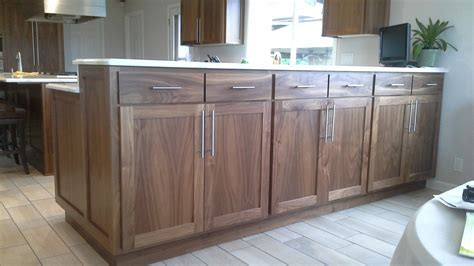 See Our Work ? Cornerstone Cabinetry   Fine Craftsmanship