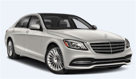 104,000 km us specs beige leather seats without accidents & paint in excellent condition assistance with insurance, auto. Mercedes Benz S Class S 560 4MATIC Sedan 2020 Price In ...