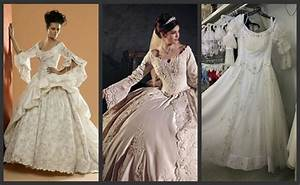 wedding dress stores houston tx dress blog edin With wedding dress stores in houston