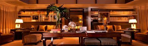 hotel matilda hotel san miguel de allende mexico