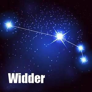 Sternzeichen Steinbock Widder : sternbild widder lage sichtbarkeit und ursprung ~ Markanthonyermac.com Haus und Dekorationen