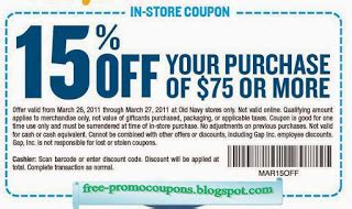 printable coupons  lowes coupons