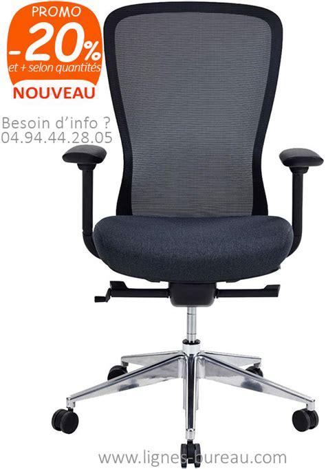 fauteuil de bureau synchrone fauteuil de bureau synchrone avec paire d 39 accoudoirs