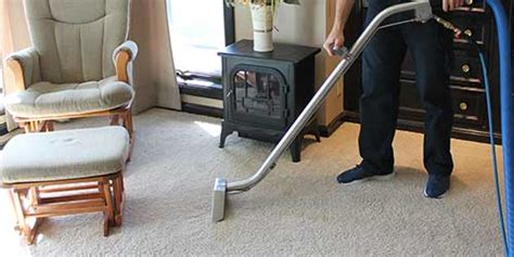 Bedroom Carpet Cleaning by Carpet Cleaning Service Calgary Alberta Home Services