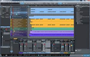 The One Studio : presonus studio one review take your music production to the limit pcworld ~ Markanthonyermac.com Haus und Dekorationen