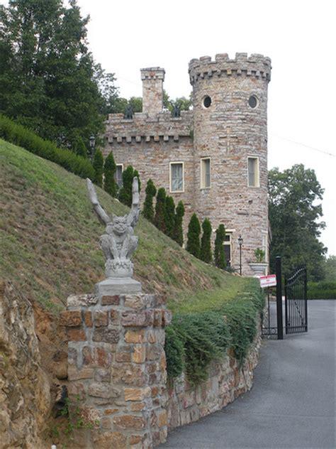 castles in virginia berkeley castle in west virginia usa banjoray555 flickr