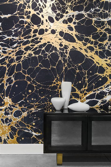 MARBLE   GOLD ? Ashley Manfred Design