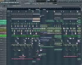 FL Studio 12 Free Download