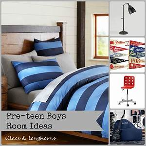 Pre teen boys room getting started lilacs and for Bedroom ideas for teenage guys 2