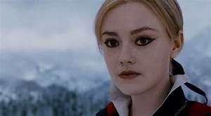 The Twilight Saga: Breaking Dawn – Part 2 [2012]   F o r t ...