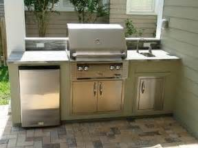 small outdoor kitchen design ideas small outdoor kitchens design ideas pictures remodel and decor outdoors