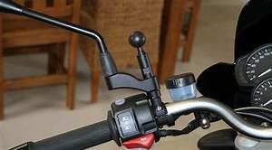 Gps Bmw Moto : support gps pour bmw r1200st accessoires moto hornig ~ Medecine-chirurgie-esthetiques.com Avis de Voitures