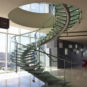 Escalier Sur Mesure Prix : devis pose escalier monsieur travaux ~ Edinachiropracticcenter.com Idées de Décoration
