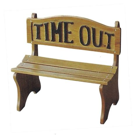image for home depot outdoor park benches chions