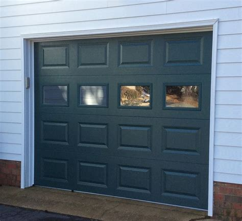 garage door 9x7 68 best images about before and after on glass