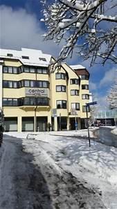 Hotels In Villingen : villingen schwenningen photos featured images of villingen schwenningen baden wurttemberg ~ Watch28wear.com Haus und Dekorationen