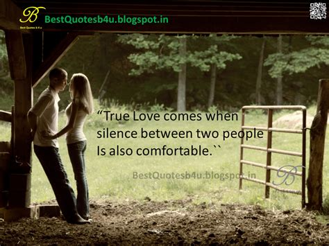 latest english  love relationship  friendship quotes