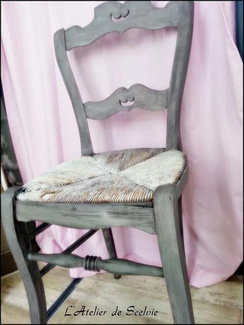 relooker chaise en bois l 39 atelier de relooking meubles et peintures intuitives relooking chaise brico