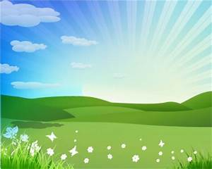 Free Springtime Background Cliparts, Download Free Clip ...