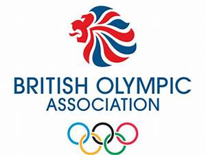 Update from the British Olympic Association - British Rowing