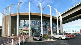 california car showrooms dealerships
