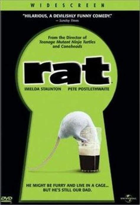rat film wikipedia