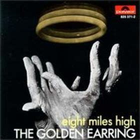 miles high album wikipedia